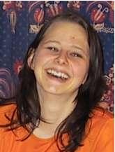 monika2004
