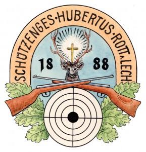 SGHR-Logo_1400x1450